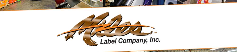 Miles Label Company